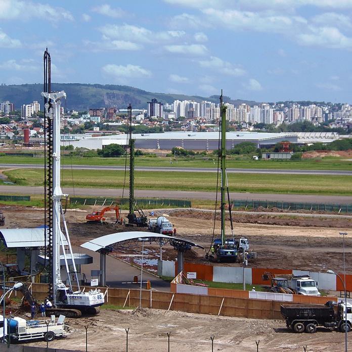 obras-aeroporto-dez-2013-01