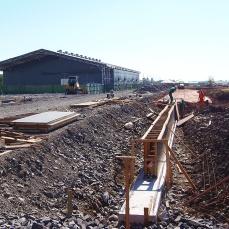 obras-aeroporto-dez-2013-02