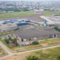 obras-aeroporto-dez-2013-03