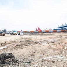 obras-aeroporto-jan-2014-04