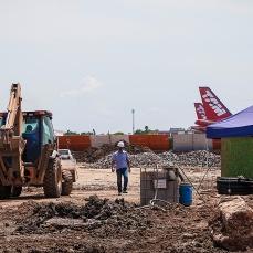 obras-aeroporto-jan-2014-10