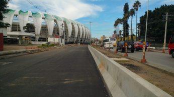 entorno-beira-rio-16-03-2014-gps (16)