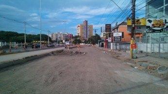 entorno-beira-rio-16-03-2014-gps (22)