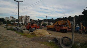 entorno-beira-rio-16-03-2014-gps (23)