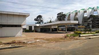 entorno-beira-rio-16-03-2014-gps (24)