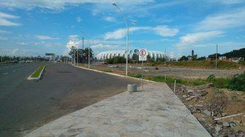 entorno-beira-rio-16-03-2014-gps (25)