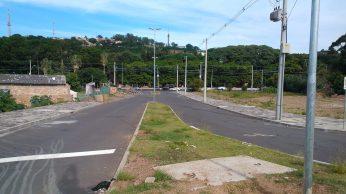 entorno-beira-rio-16-03-2014-gps (27)