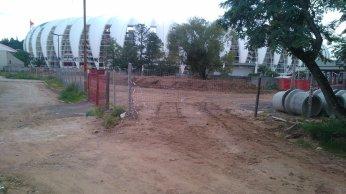 entorno-beira-rio-16-03-2014-gps (3)