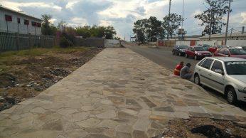 entorno-beira-rio-16-03-2014-gps (37)