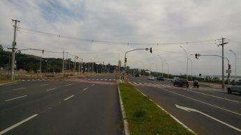 entorno-beira-rio-16-03-2014-gps (38)