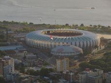 estadio-beira-rio-alexandre-sperb-23-03-2014 (10)