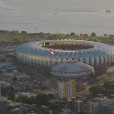 estadio-beira-rio-alexandre-sperb-23-03-2014 (10)