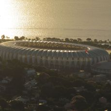 estadio-beira-rio-alexandre-sperb-23-03-2014 (2)