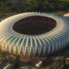 estadio-beira-rio-alexandre-sperb-23-03-2014 (4)