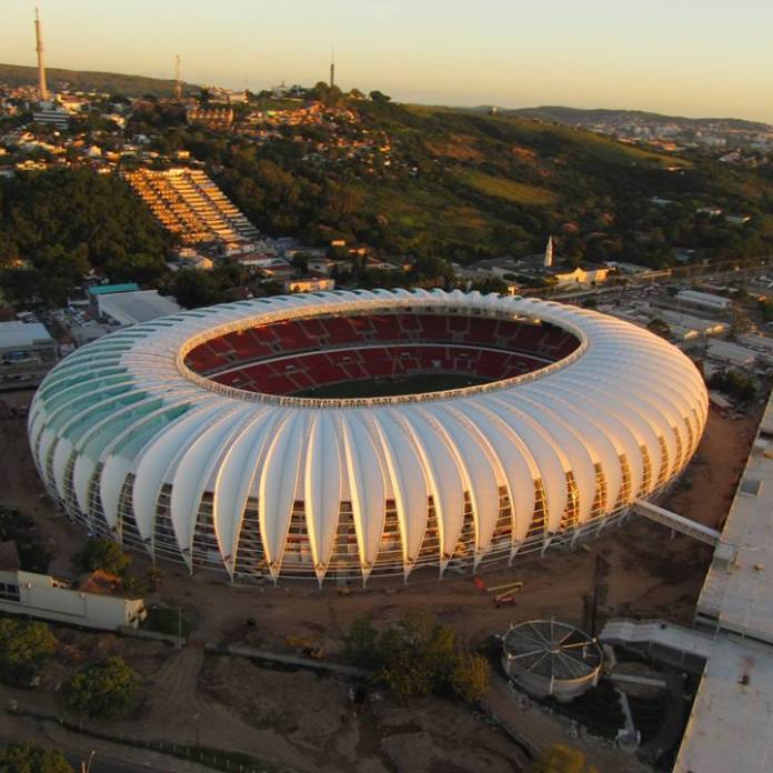 estadio-beira-rio-alexandre-sperb-23-03-2014 (5)