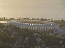 estadio-beira-rio-alexandre-sperb-23-03-2014 (6)