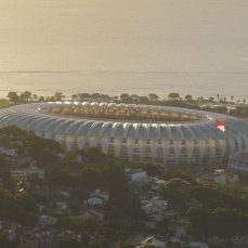 estadio-beira-rio-alexandre-sperb-23-03-2014 (6)