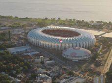 estadio-beira-rio-alexandre-sperb-23-03-2014 (7)