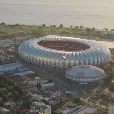 estadio-beira-rio-alexandre-sperb-23-03-2014 (7)
