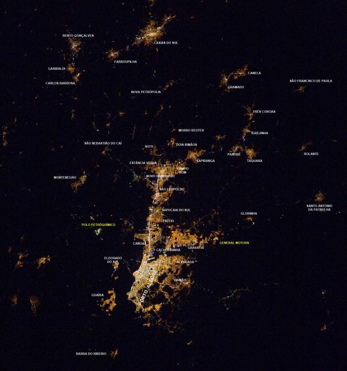 grande-poa-noturna-satelite-com-cidades