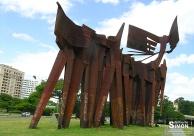 monumento-acorianos-gilberto-simon