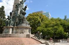 monumento-julio-de-castilhos1