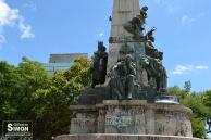monumento-julio-de-castilhos3