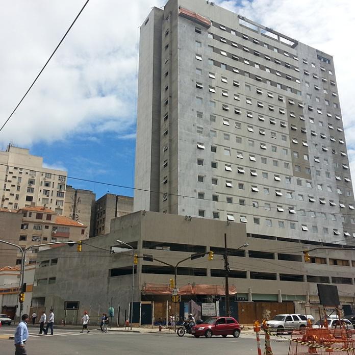 porto-alegre-ibis-budget-20-03-2014 (1)