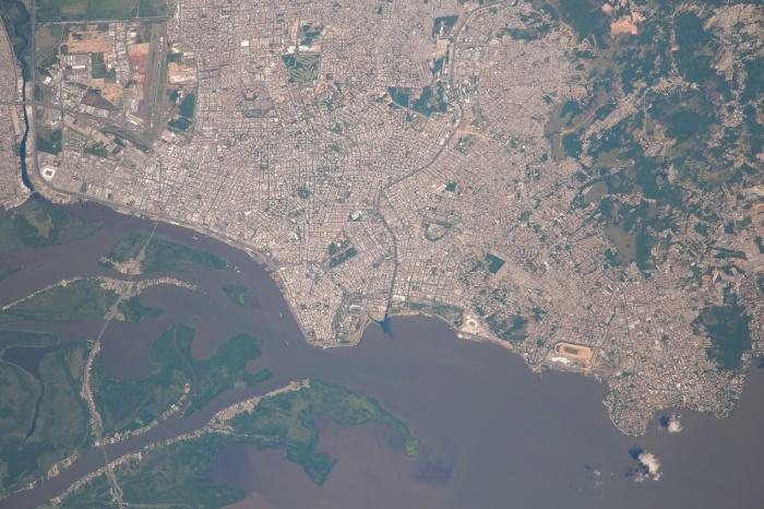 porto-alegre-vista-iss-dezembro-2013-01