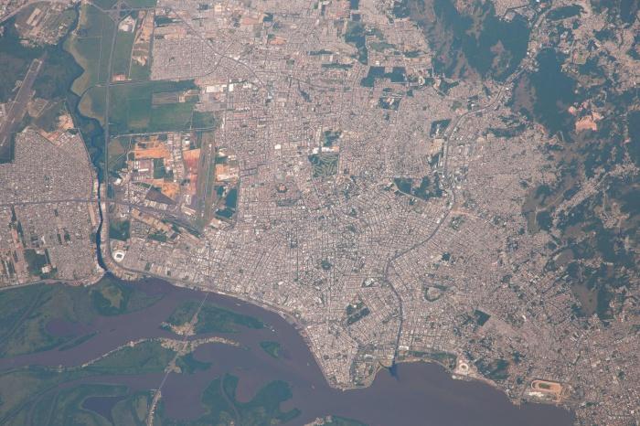 porto-alegre-vista-iss-dezembro-2013-02