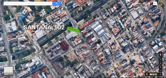 santana-902