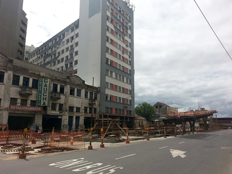 viaduto-julio-castilhos-gilberto-simon-20-03-2014 (10)