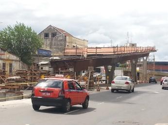 viaduto-julio-castilhos-gilberto-simon-20-03-2014 (11)