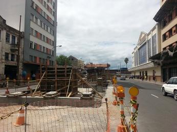 viaduto-julio-castilhos-gilberto-simon-20-03-2014 (12)