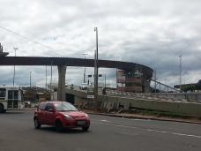 viaduto-julio-castilhos-gilberto-simon-20-03-2014 (2)