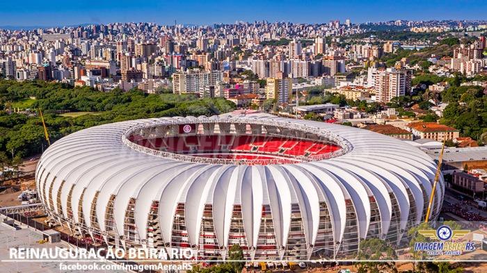 Beira_Rio-2014_04_05-060--NL9A5294