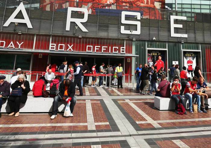 hi-res-179184321-fans-gather-outside-the-stadium-ahead-of-the-barclays_crop_exact