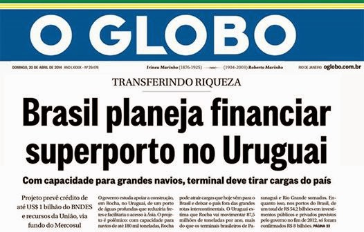 jornal-oglobo
