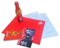 kit-imprrensa-tour-taça-copa-2014-coca-cola