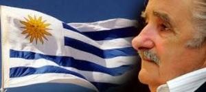Para ajudar seu amigo comunista do Uruguai, o governo do PT não vacilará nem mesmo diante do dado de que prejudicará interesses diretos do RS.