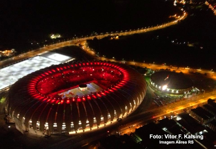 reinauguracao-estadio-beira-rio-vitor-kalsing