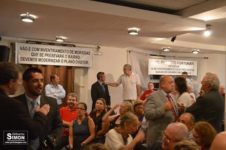reuniao-publica-petropolis-10-04-2014-01