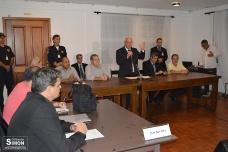 reuniao-publica-petropolis-10-04-2014-03