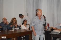 reuniao-publica-petropolis-10-04-2014-05