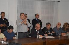 reuniao-publica-petropolis-10-04-2014-07