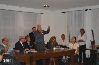 reuniao-publica-petropolis-10-04-2014-10