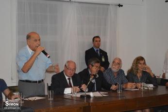 reuniao-publica-petropolis-10-04-2014-11