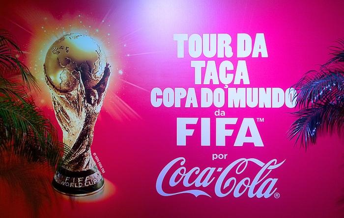 tour-da-taça-da-copa-fifa-2014-00