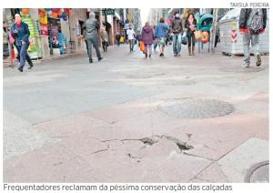 calcadas-centro-historico-poa