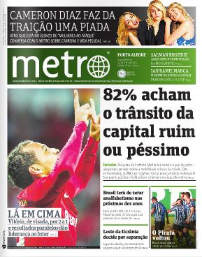 capa-metro-12-05-2014